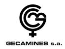 gacamines
