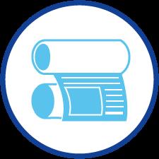imprimerie digitale