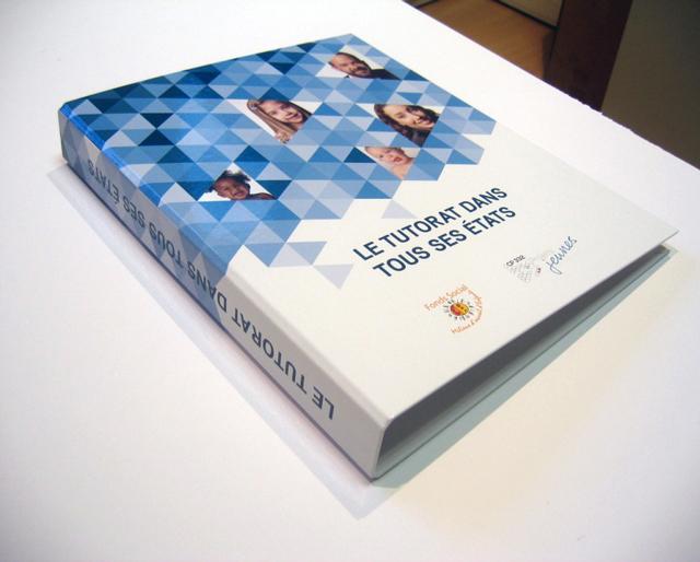 binder printing