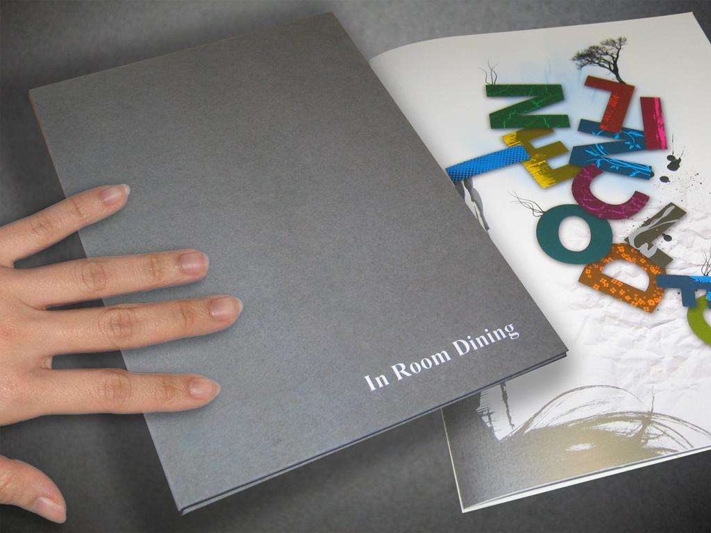 Le Pelliculage Soft Touch Imprimerie Media Process Bruxelles