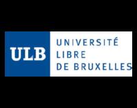 ULB logo